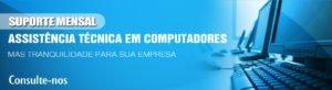 ASSISTÊNCIA TÉCNICA EM COMPUTADORES CURITIBA, NOTEBOOKS, ULTRABOOKS, IMPRESSORAS, MANUTENÇÃO INFORMATICA CURITIBA, TÉCNICO DE INFORMÁTICA CURITIBA, FORMATAÇÃO.