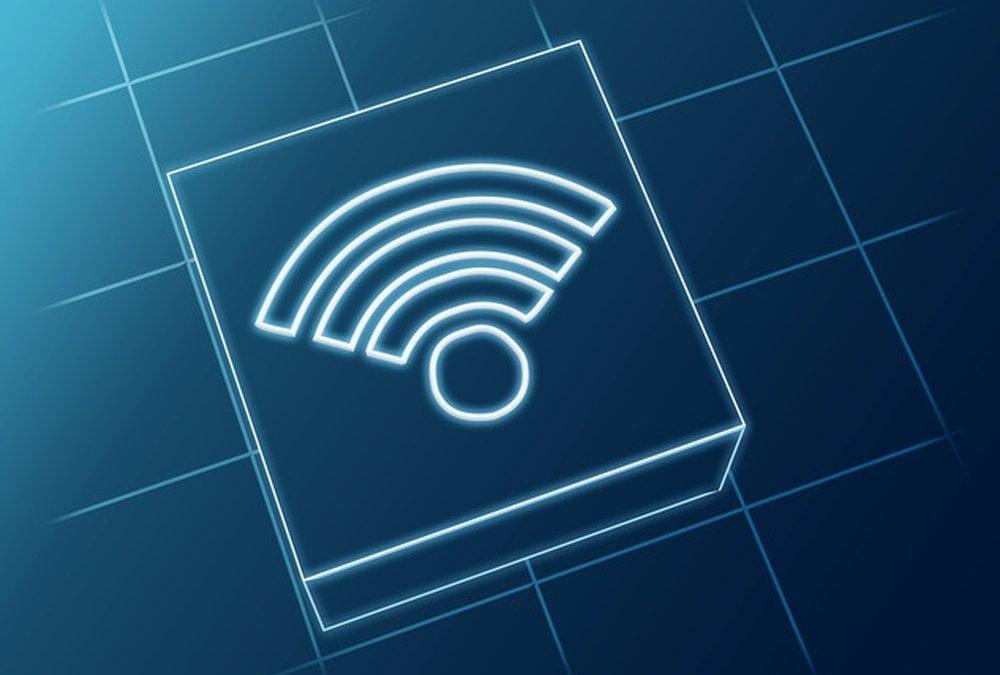 Cientistas testam Internet veloz e sem fio que pode substituir fibra ótica