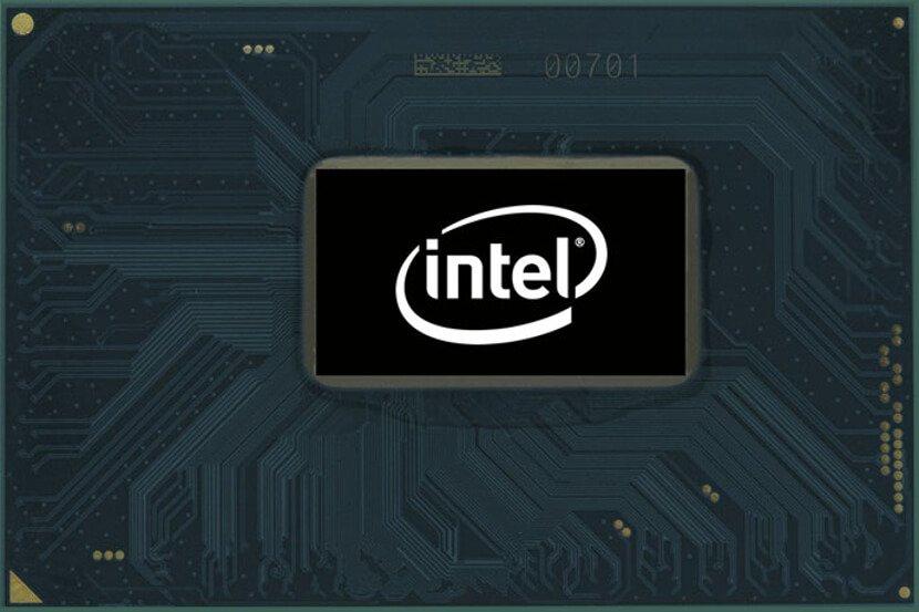 Intel apresenta novos processadores Core i5, i7 e i9 de 8ª geração para laptops